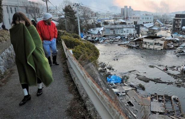 Japan-Tsunami-Earthquake-