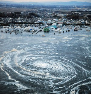 seisme-tsunami-japon-ibaraki