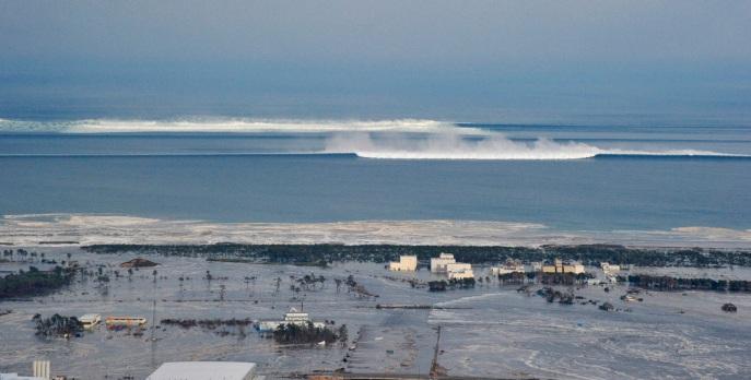 tsunami-japan1
