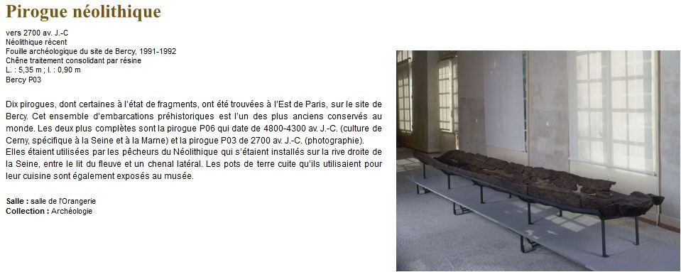 """Photo extraite du site """"musée du Carnavalet"""""""