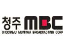 cheongju_mbc