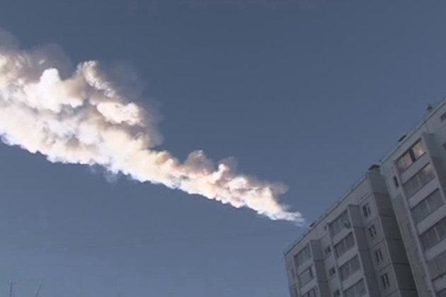 meteorites-russie-