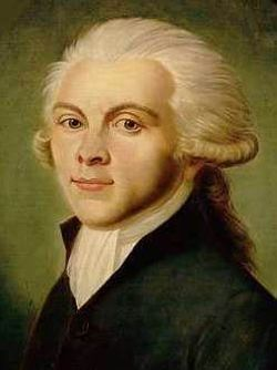 Robespierre_Maximilien