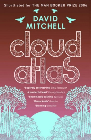 cloud-atlas-LIVRE