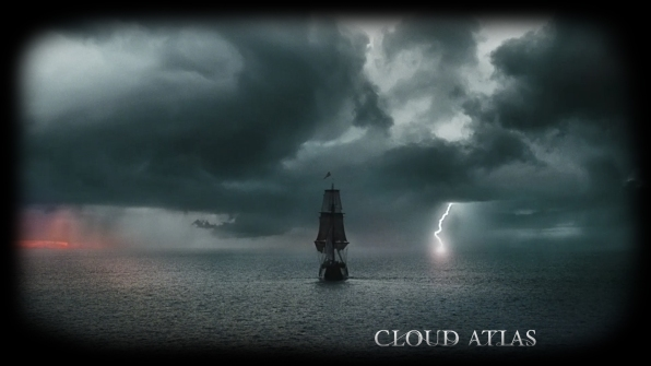 Cloud-Atlas-
