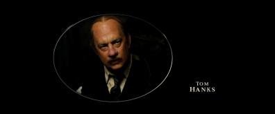 Tom Hanks 02