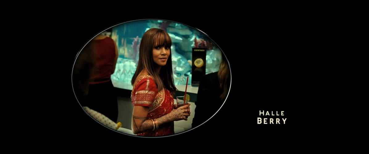 Halle Berry 04
