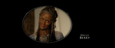 Halle Berry 07