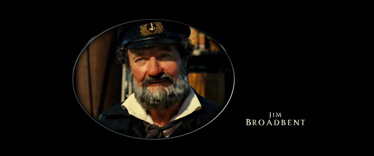 Jim Broadbent 01