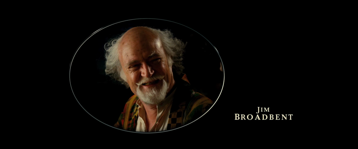 Jim Broadbent 02
