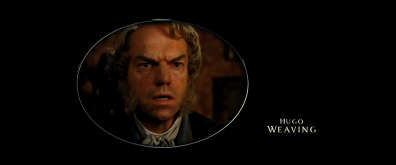 Hugo Weaving 01