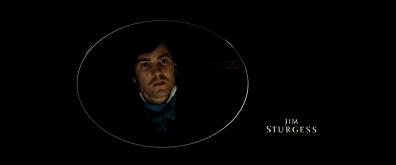 Jim Sturgess 01