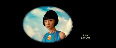 Xun Zhou 02