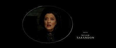 Susan Sarandon 01
