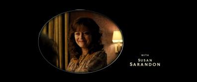 Susan Sarandon 02