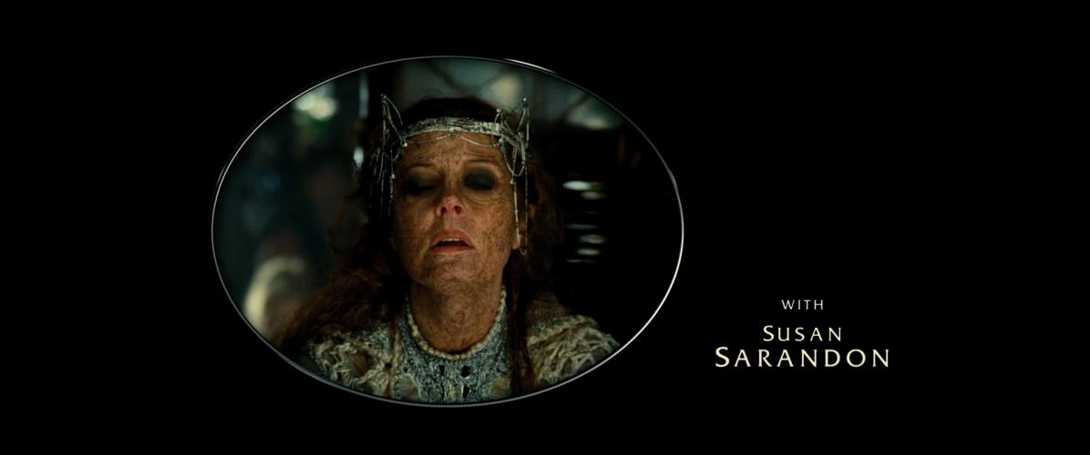 Susan Sarandon 04