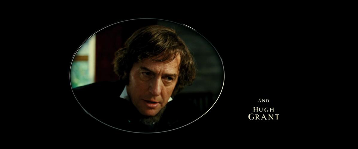 Hugh Grant 01