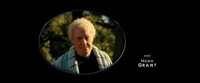 Hugh Grant 04