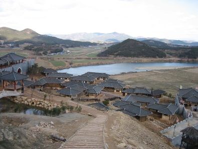 Jumong_site_1