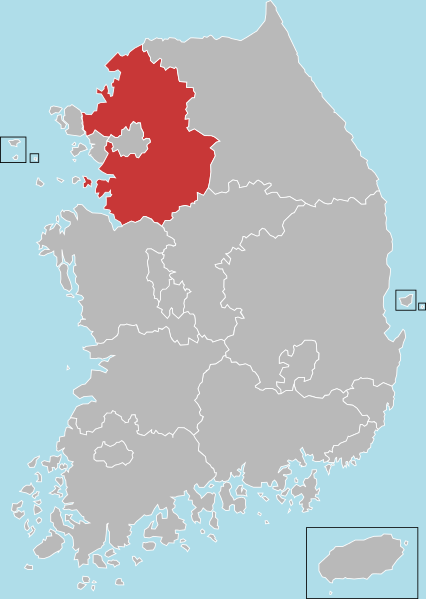 South_Korea-Gyeonggi.svg