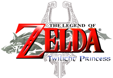 464px-Logo_The_Legend_of_Zelda_Twilight_Princess.svg
