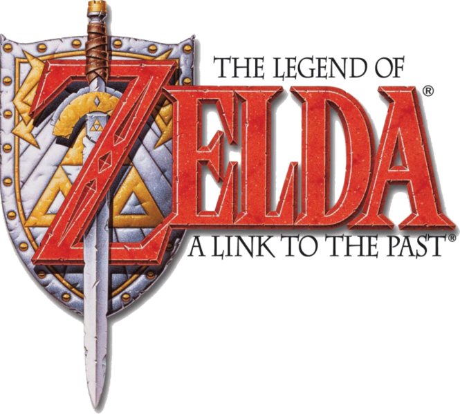 665px-Logo_The_Legend_of_Zelda_A_Link_to_the_Past