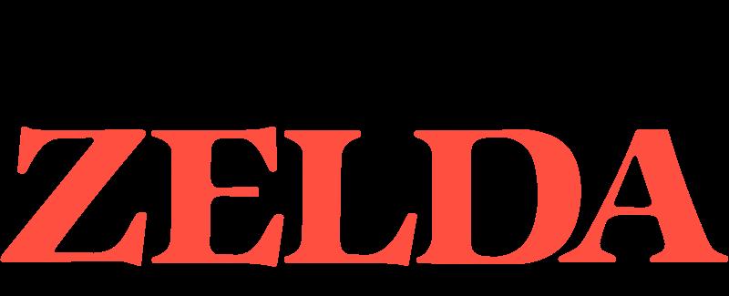 800px-Logo_The_Legend_of_Zelda.svg