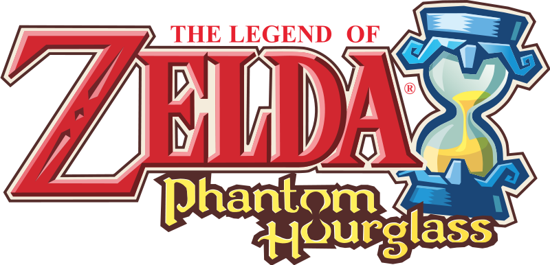 800px-Logo_The_Legend_of_Zelda_Phantom_Hourglass.svg