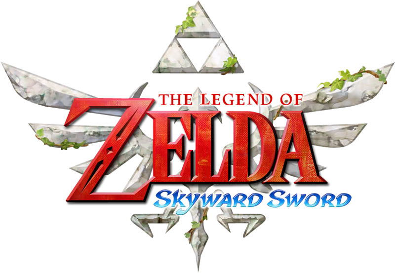 800px-Logo_The_Legend_of_Zelda_Skyward_Sword