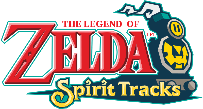 800px-Logo_The_Legend_of_Zelda_Spirit_Tracks.svg