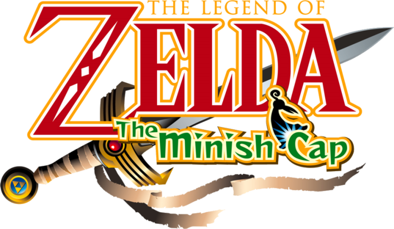 800px-Logo_The_Legend_of_Zelda_The_Minish_Cap