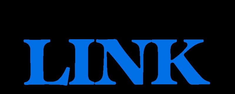 800px-Logo_Zelda_II_The_Adventure_of_Link.svg