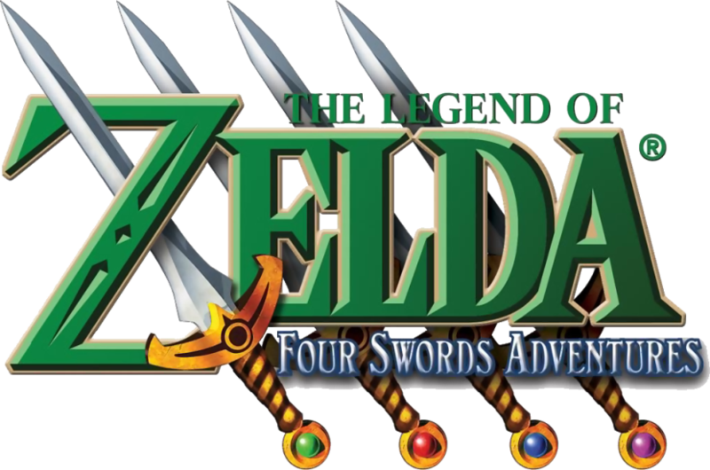 800px-The_Legend_of_Zelda_Four_Swords_Adventures_logo