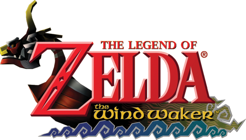 800px-The_Legend_of_Zelda_the_Wind_Waker_logo