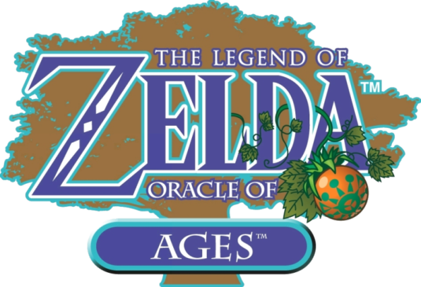 800px-Zelda_Oracle_of_Ages_logo