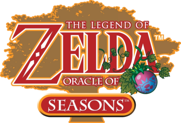 800px-Zelda_Oracle_of_Seasons_Logo