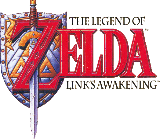 Logo_The_Legend_of_Zelda_Link's_Awakening