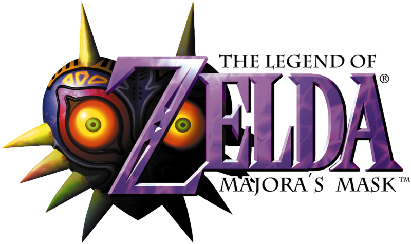 Logo_The_Legend_of_Zelda_Majora's_Mask