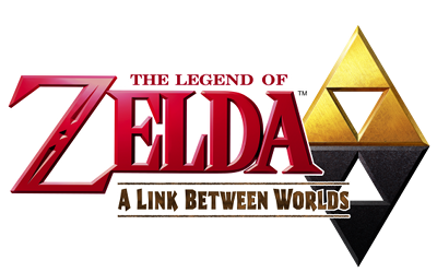 The_Legend_of_Zelda_A_Link_Between_Worlds_Logo