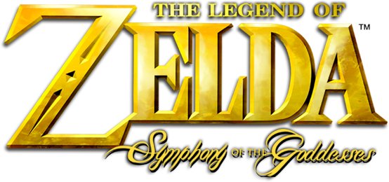 The_Legend_of_Zelda_Symphony_of_the_Goddesses_Logo