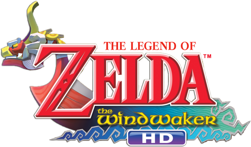 The_Legend_of_Zelda_The_Wind_Waker_HD_Logo