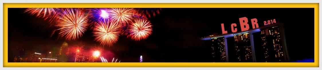 cropped-fireworks-marina-bay-sands-singapore-001.jpg