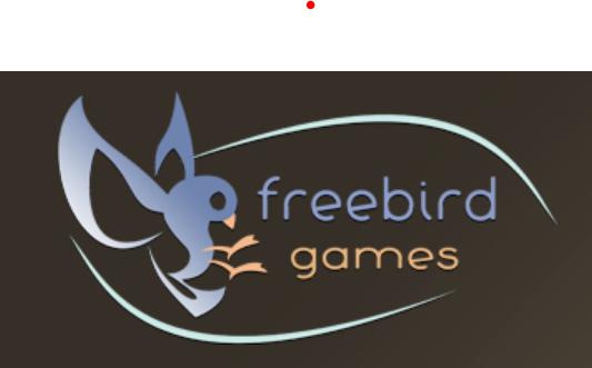 freebirdgames