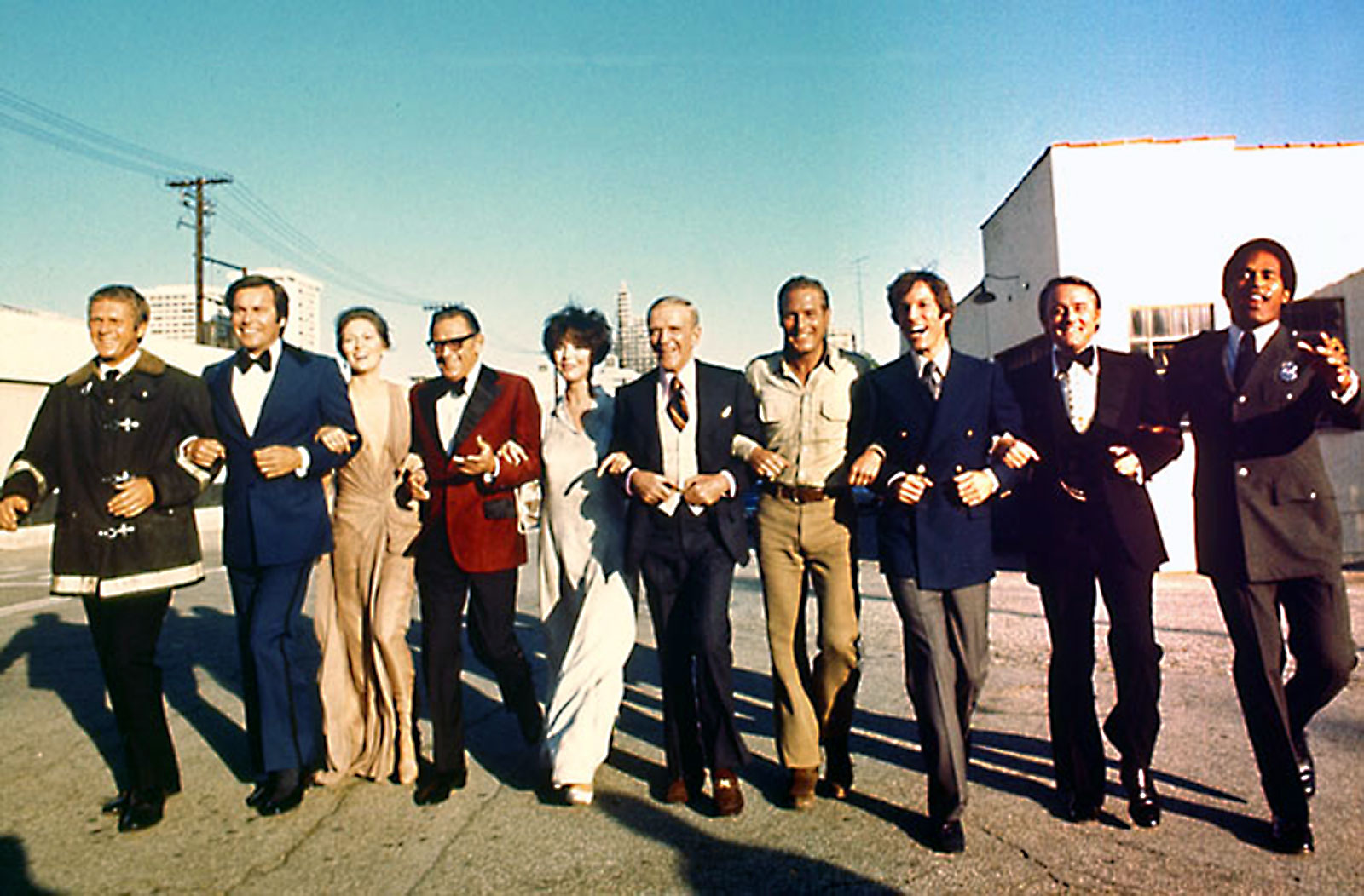 Cast-Of-Towering-Inferno