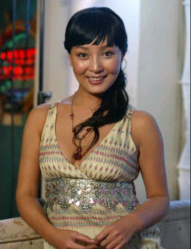 Jin-Hee-Hong