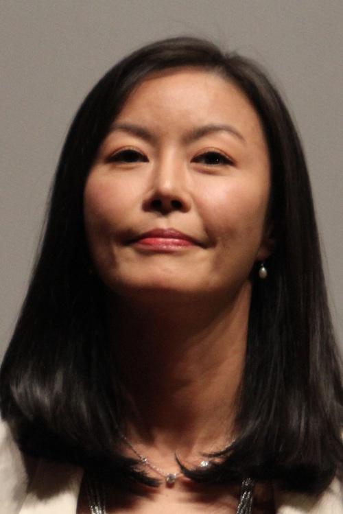 Jin-Hee-Kyung
