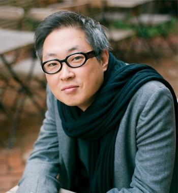 Kang-Hyeong-cheol