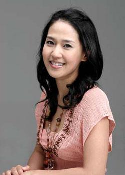 Lee-Yeon-Kyung