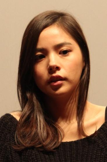 Min-Hyo-Rin