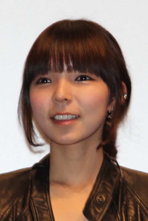 Park-Jin-Joo